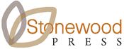 Stonewood Press