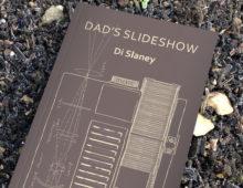 Dads slideshow
