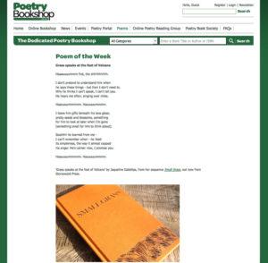 Volcano-poem-of-the-week