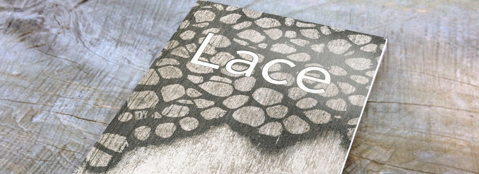 Lace_slider2