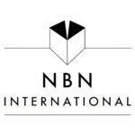 nbni-logo